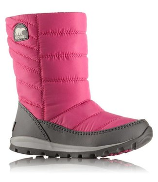 Sorel Children's Whitney Mid