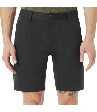 Oakley Truth Shorts