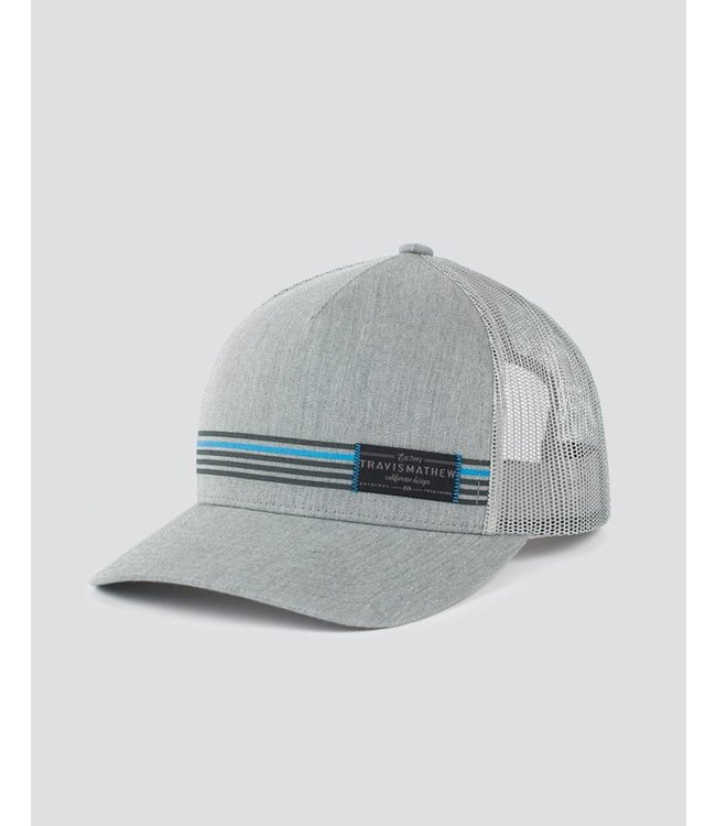 Travis Mathew Sully Hat - Fast   Free Shipping  b9c692ec5b0
