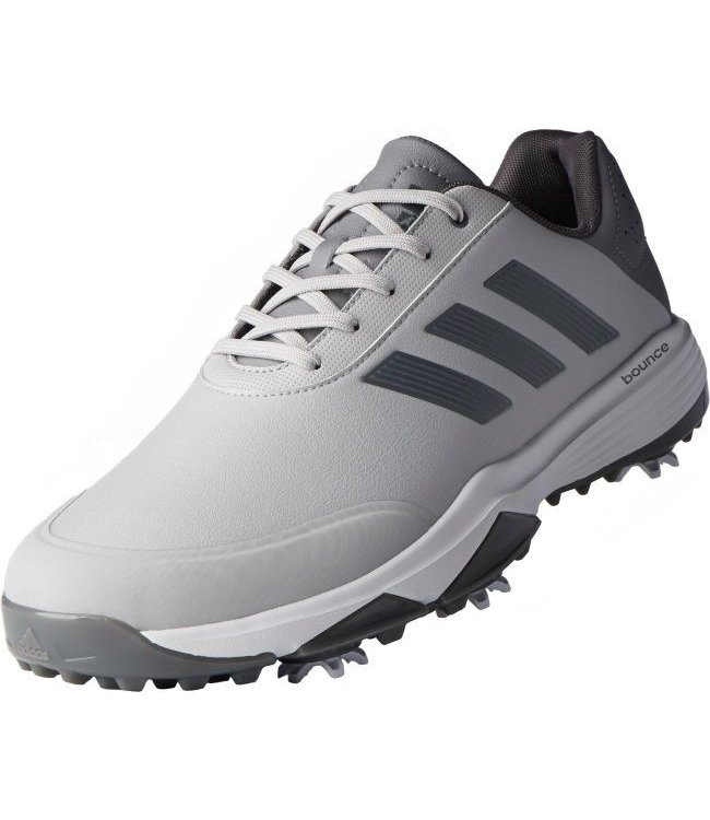 Adidas Adipower Bounce Golf Shoes - Fast   Free Shipping  5c89911ea