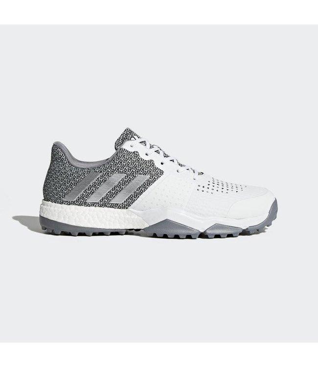 Herren Road Schuhe adidas Performance Energy Boost 3