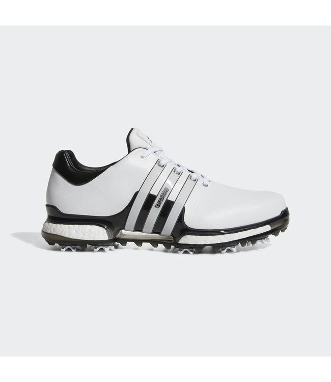 f24af505bf27 Adidas Tour 360 Boost 2.0 Golf Shoes - Fast   Free Shipping ...