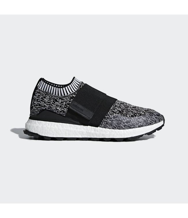 Adidas Crossknit 2.0