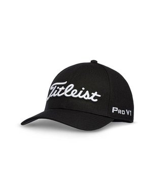 Titleist Tour Snapback