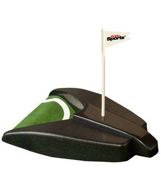 Pride Sports Auto Putt Return