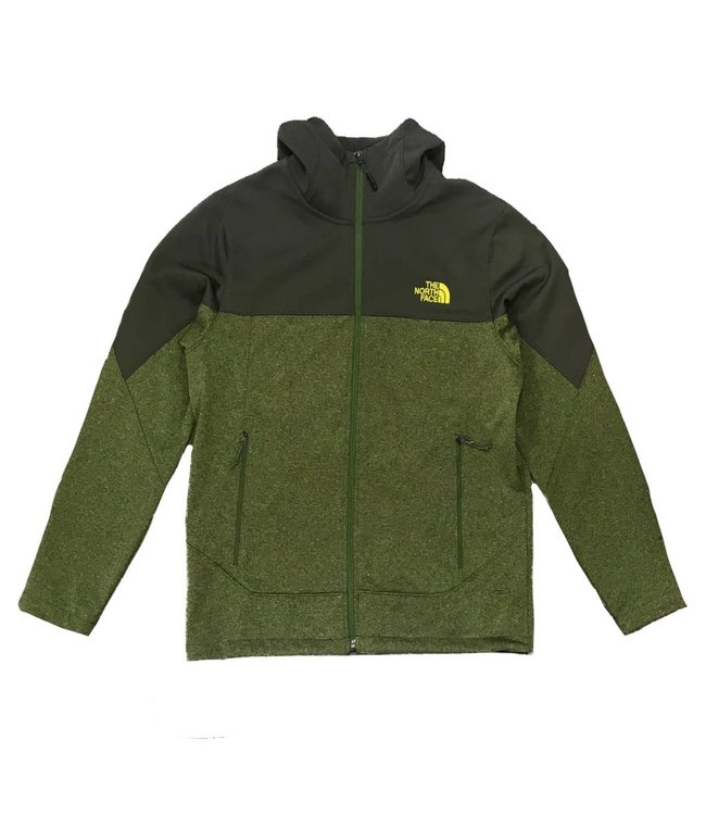 567094441649 The North Face Canyonwall Hoodie - Fast   Free Shipping