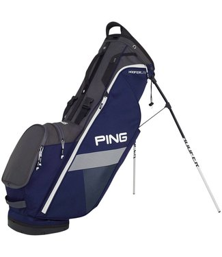 Ping Hoofer Lite Golf Bags