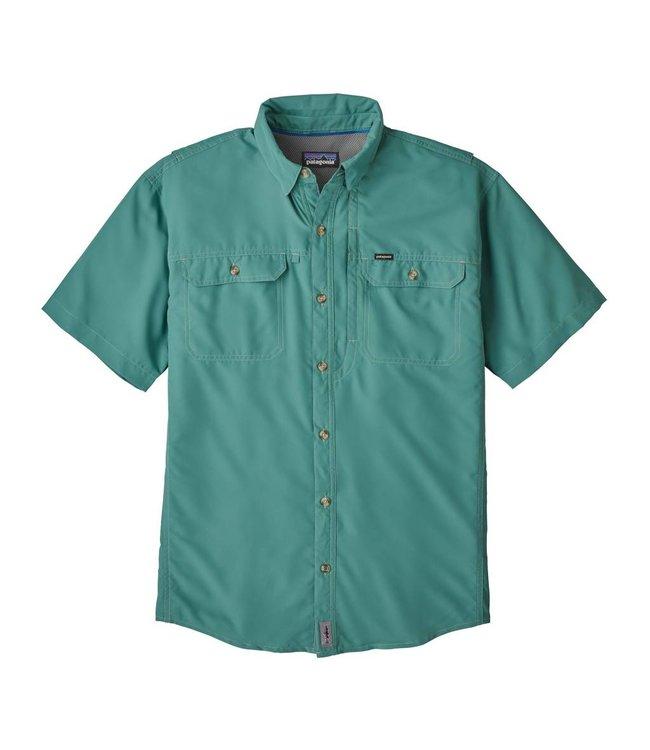 Patagonia Sol Patrol II Shirt