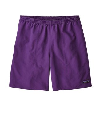 Patagonia Baggies Shorts Long - 7""