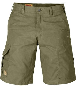 Fjallraven Karl Shorts