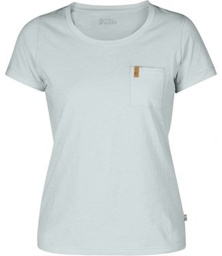 Fjallraven W's Ovik T-Shirt