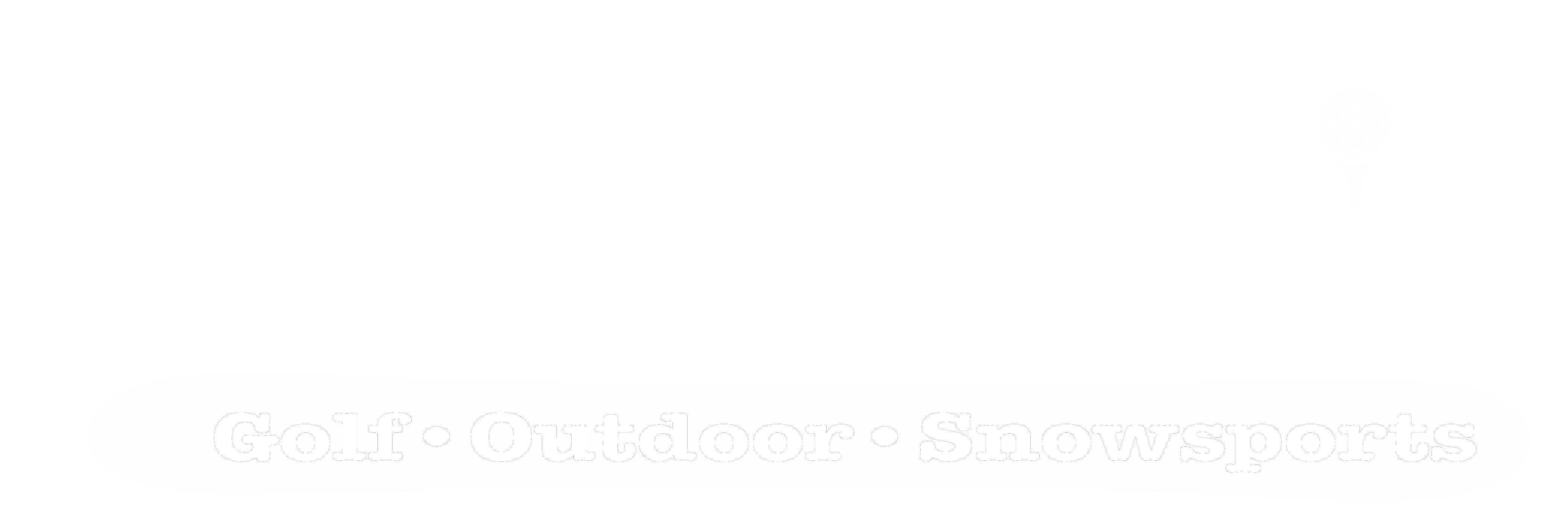 Gordon's Golf Outdoor Snowsports