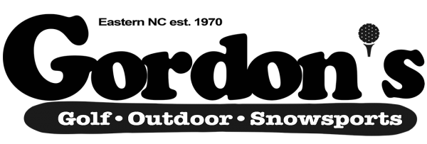 Gordon's | Your Best Local Outdoor & Specialty Sports Store Since 1970