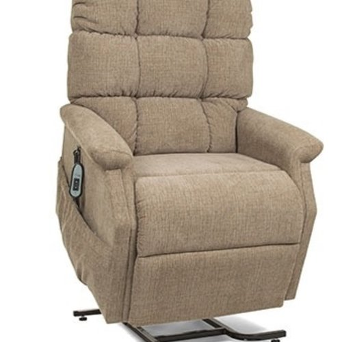 Ultra Comfort Tranquility Collection UC480