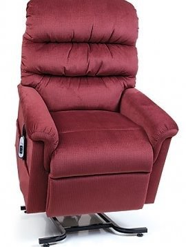 Ultra Comfort Montage Collection UC542, Medium