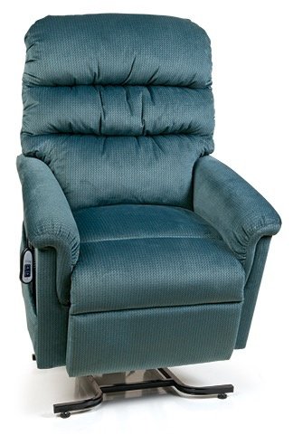 Ultra Comfort Montage Collection UC542 Large