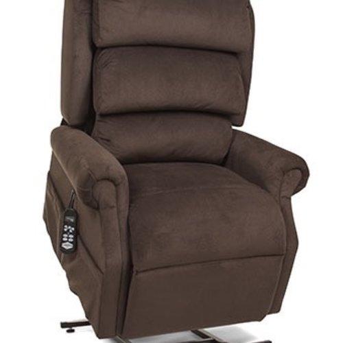 Ultra Comfort Stellar Comfort Collection UC550, LRG
