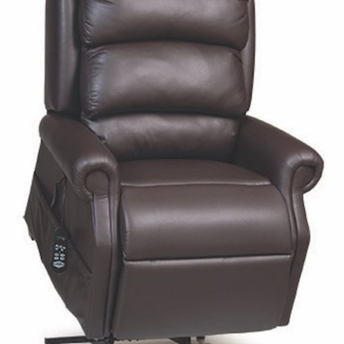 Ultra Comfort Stellar Comfort Collection UC550, Medium