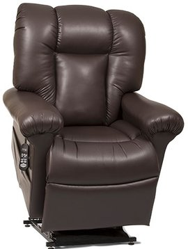 Ultra Comfort Stellar Comfort UC558 with Eclipse