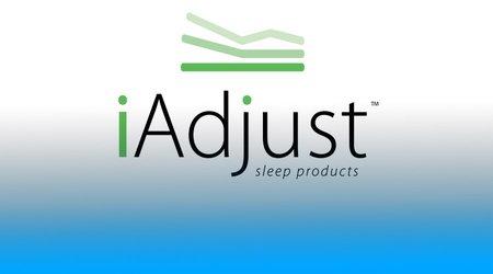 iAdjust Organic Mattress