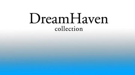 DreamHaven by Serta