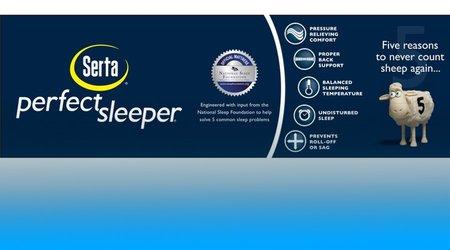 Perfect Sleeper