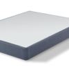 2019 Blue Box