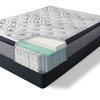 Mayville Pillow Top Firm