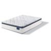 Hot Buy Special Edition II Pillow Top