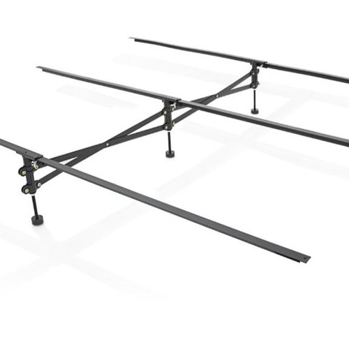 Malouf ADJUSTABLE CENTER SUPPORT SYSTEM Full - King