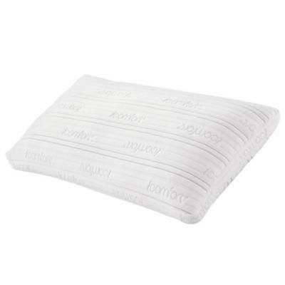 IComfort Scrunch Pillow
