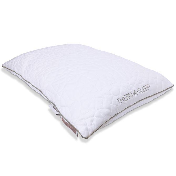 SNOW MULTI-SLEEP POSITION<br /> 500 GRAM