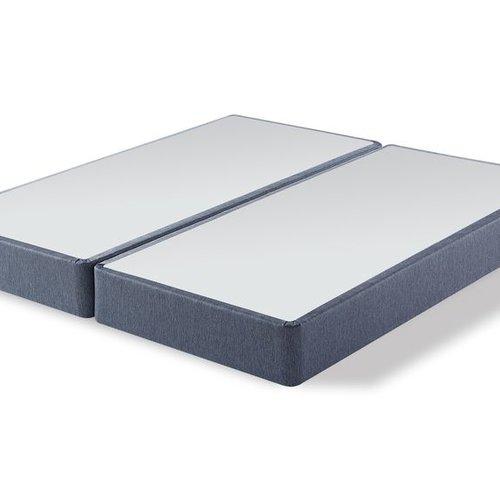 Serta 2017 Perfect Sleeper Box