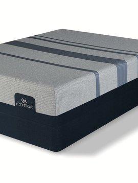 Serta Blue Max 1000 Cushion Firm