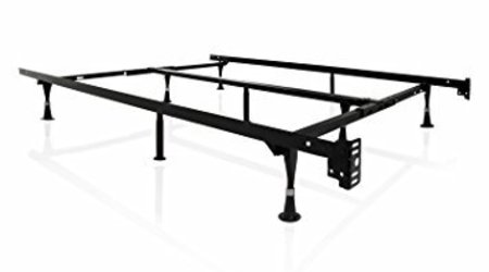 Bedframes and Mattress support