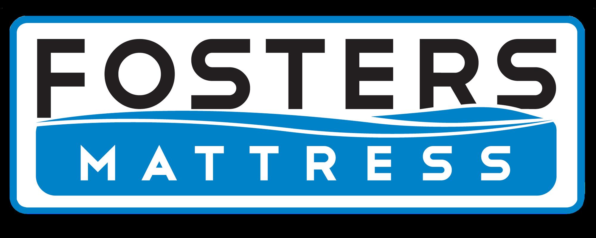 Fosters Mattress