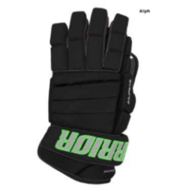 Pro Shop Empire Warrior Glove
