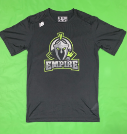 Pro Shop Empire Off Ice Shirt