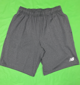 Pro Shop Empire Off Ice Short