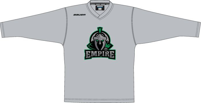 Pro Shop Empire Practice Jersey