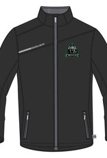 Pro Shop Empire Jacket