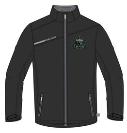 Pro Shop Empire Jacket