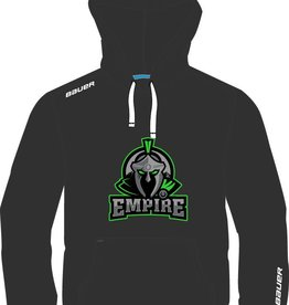Pro Shop Empire Bauer Hoody