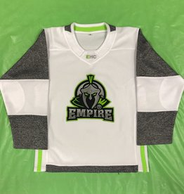 Pro Shop Empire Home Jersey