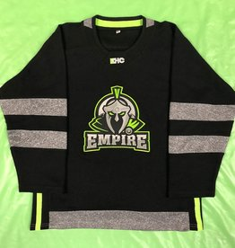Pro Shop Empire Away Jersey