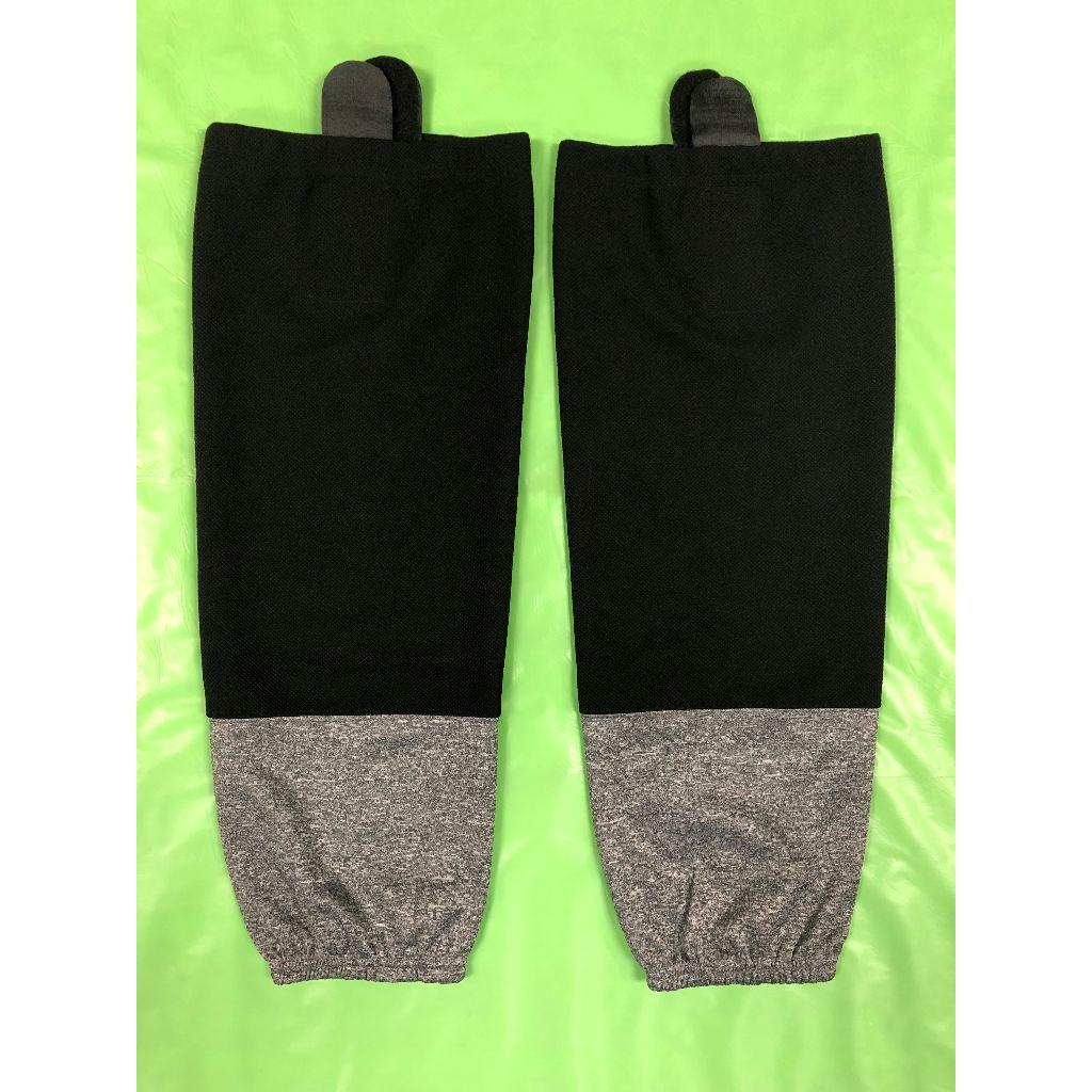 Pro Shop Empire Away Game Socks