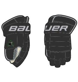 Pro Shop Empire Bauer Glove - 4-Roll