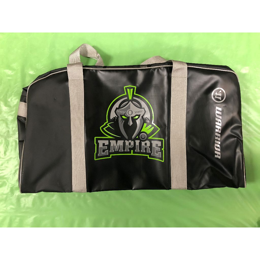 Pro Shop Empire Hockey Bag