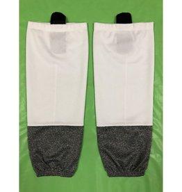 Pro Shop Empire Home Game Socks