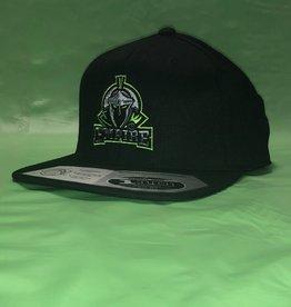 Pro Shop Empire Snapback Hat